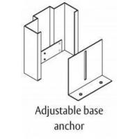 Buy cheap Adjustable Masonry Frame from wholesalers