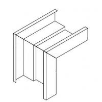 Buy cheap Welded Masonry Frame from wholesalers