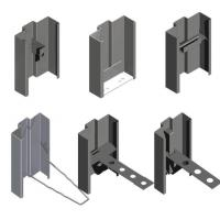 Buy cheap Tee Anchor from wholesalers