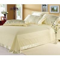 Buy cheap Bed Sheets from wholesalers
