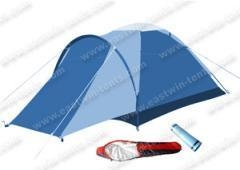 Quality Camping Sets Camping set for sale