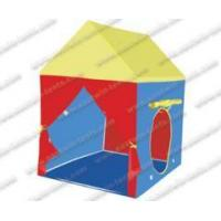 China Camping Sets Children Tent wholesale