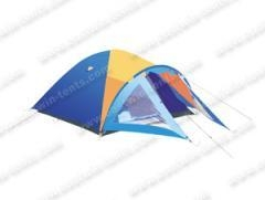 China Camping Sets Camping Tent Travelling Tent