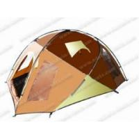 China Camping Sets Mountain Tent wholesale