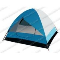 Buy cheap Camping Sets American Tent from wholesalers