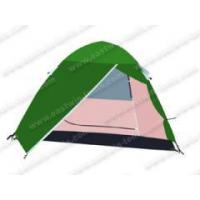 China Camping Sets Camping tent dome tent wholesale
