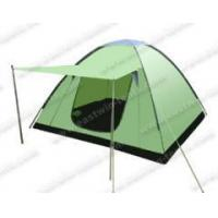 China Camping Sets Dome Tent Camping Tent wholesale