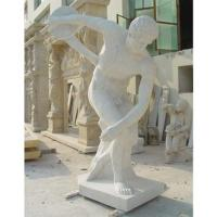 China Human Statue Sculpture wholesale